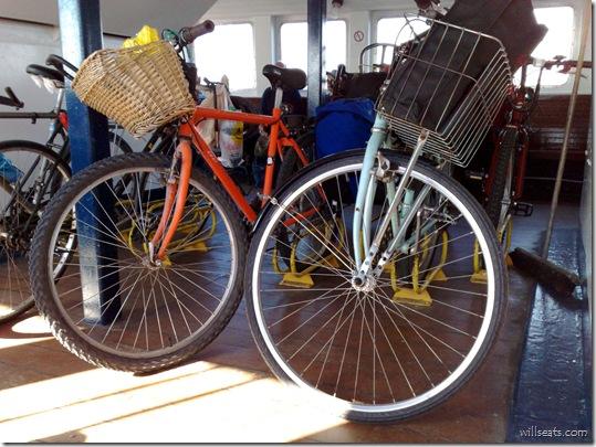 bikes 02092008123