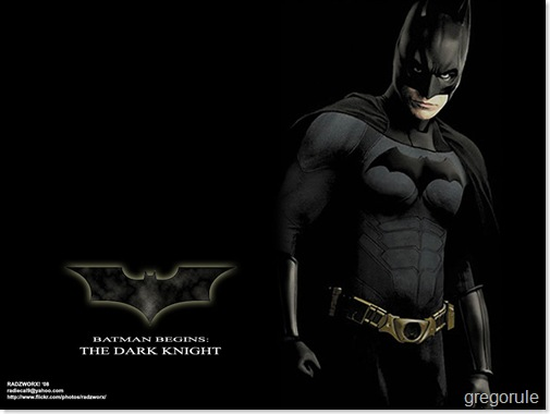 the_dark_knight_2