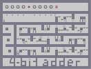 Thumbnail of the map '4-bit binary adder'