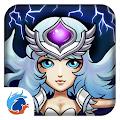 Pocket Knights APK for Nexus