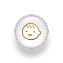 Baby Time! (Free) icon