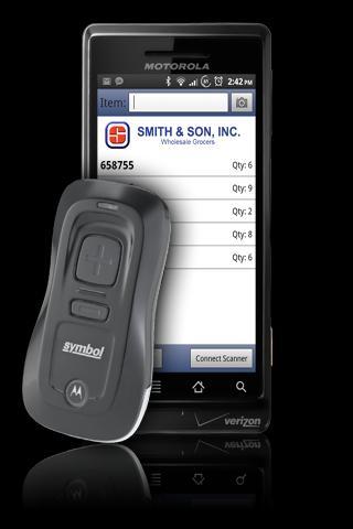 玩免費商業APP|下載Smith & Son app不用錢|硬是要APP