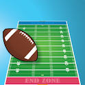 American Football Manager 12 icon