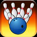 Download Full Bowling 3D 1.1.4 APK