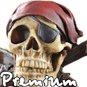 Dice Poker 3D Premium icon