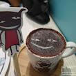 ARANZI CAFÉ 阿朗基咖啡(淡水店)