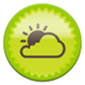 UV Index icon