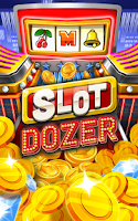 Screenshot of Slot Dozer