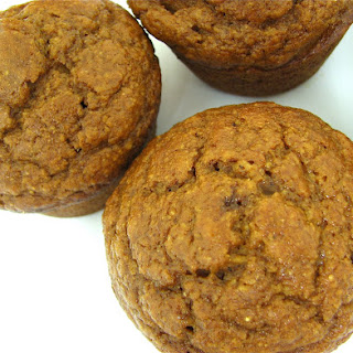 Pumpkin Muffins With Pumpkin Pie Mix Recipes