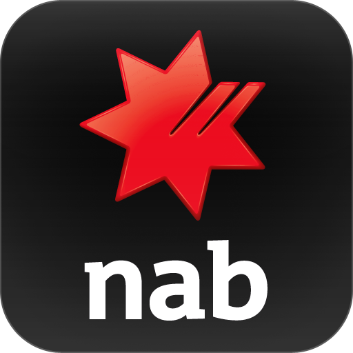 NAB Mobile Banking file APK for Gaming PC/PS3/PS4 Smart TV