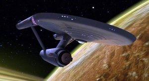 A Enterprise remasterizada