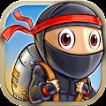 Jet Ninja APK Descargar