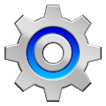 quick settings free APK Descargar