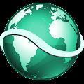 App Fast Secure VPN apk for kindle fire