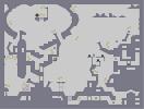 Thumbnail of the map 'ApokAypsicA Marsis'
