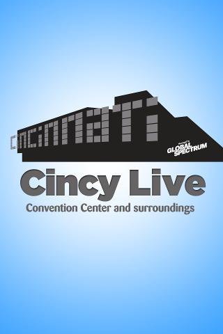 Cincy Live