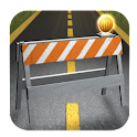 RoadBlock icon