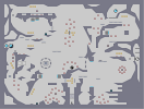 Thumbnail of the map 'Fatal Future'