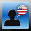 MyWords - Learn Malay icon
