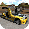 Furious Car.. file APK for Gaming PC/PS3/PS4 Smart TV
