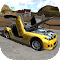 Furious Car Driving 1.6 Apk