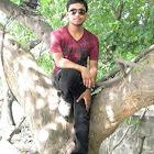 SouravGhosh