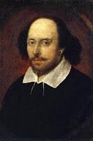 Screenshot of King Lear FREE