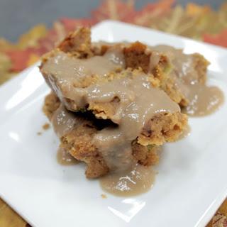 Mushroom Sage Gravy Recipes