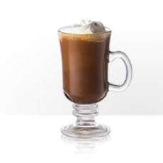 Bushmills Irish Coffee