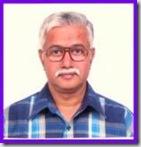 G Vishwanath Small