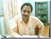 Jitendra
