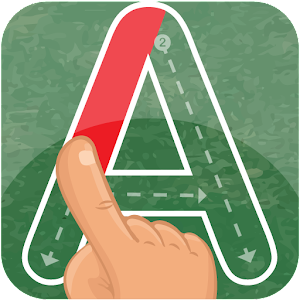 Download Alphabet Board Apk Download