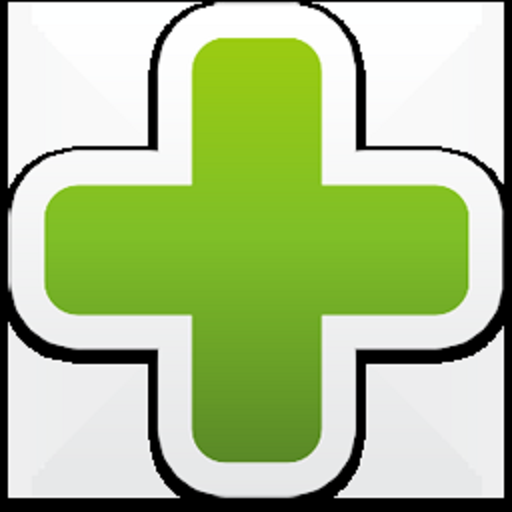 Pharmacology Flash Cards LOGO-APP點子