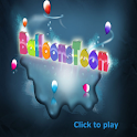 Balloons Toon icon