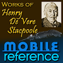 Works of H. De Vere Stacpoole icon