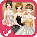 Game Ballerina Girls Dress up games apk for kindle fire