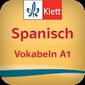Klett Caminos A1 Deu/Spa