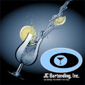 Cocktail Party Beverage Calc icon