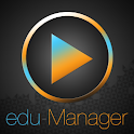 edu-Manager icon