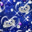 [キラ姫専用テーマ] Harmony Ring icon