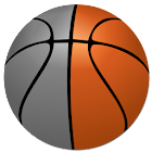 Süper Pota Basket Atma Oyunu icon