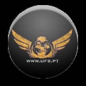 ufs chat apk download