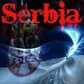 Android aplikacija Serbia MUSIC Radio