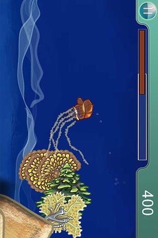 Redneck Jellyfish Free