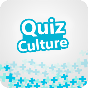 download quiz culture generale apk on pc download android apk games apps on pc. Black Bedroom Furniture Sets. Home Design Ideas