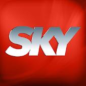APK App SKY Brasil for iOS