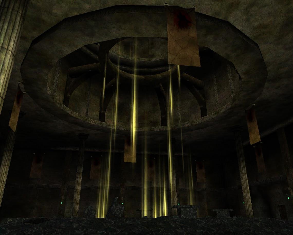 EverQuest Secrets of Faydwer