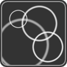 Simple Bubble Pro icon