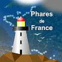 French Lights icon