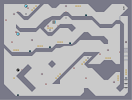 Thumbnail of the map 'Dystopia'